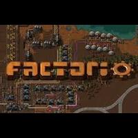Steam Community :: Factorio