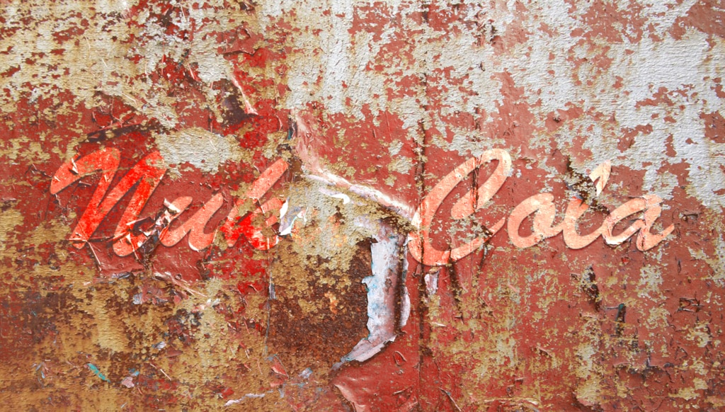 Comunidade Steam Nuka Cola Wallpaper