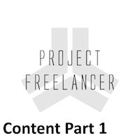 Steam Workshop :: TNA Project FreelancerRP