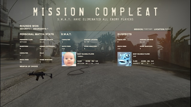 swat 4 multiplayer crack download