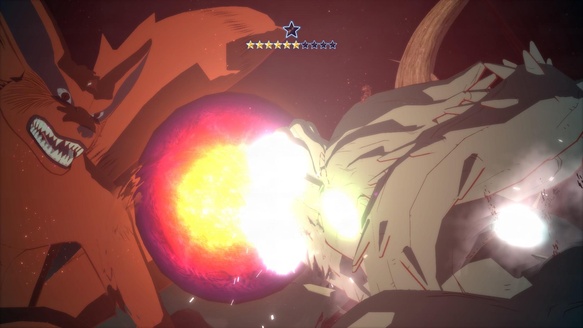 Steam Community :: Guide :: Naruto Shippuden, A Scroll to