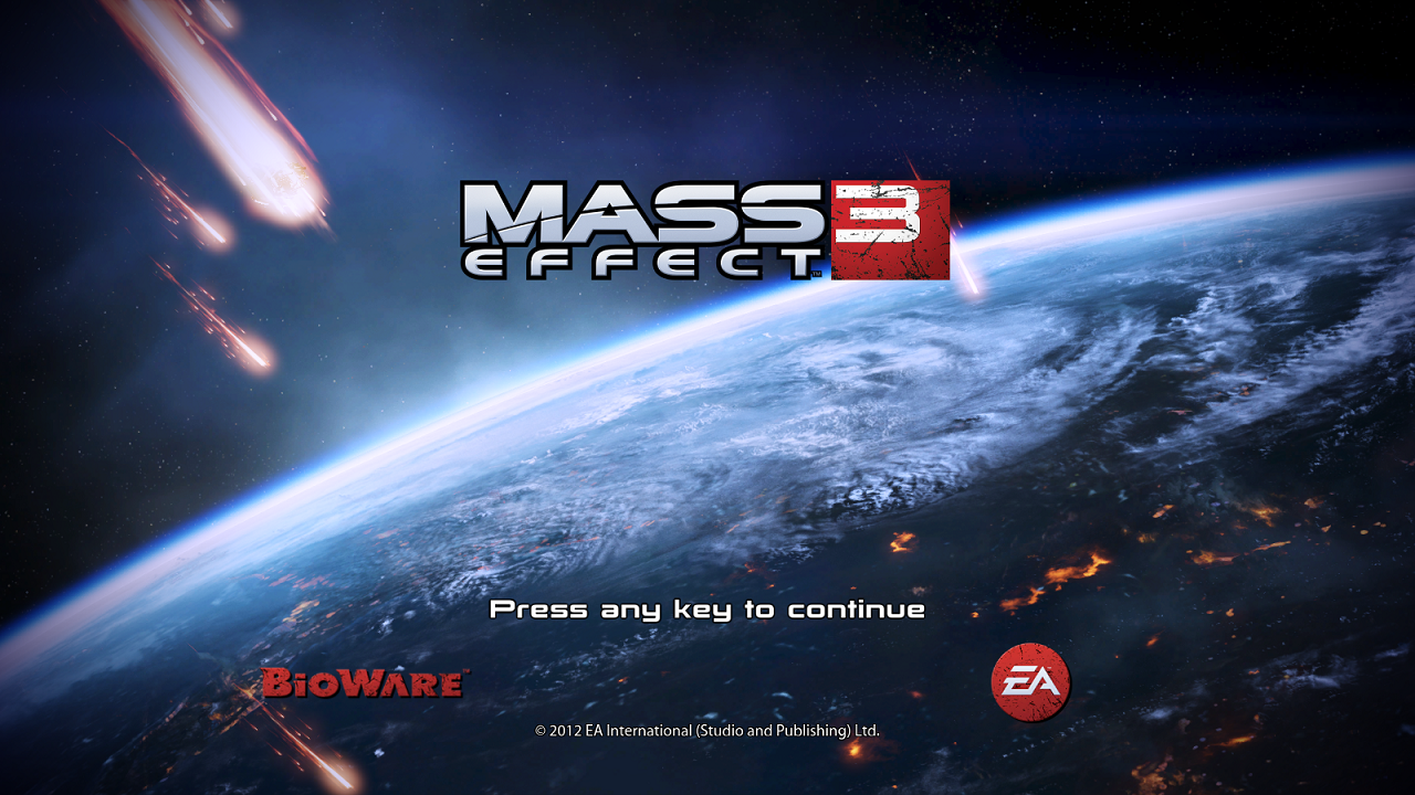 Steam Community Guide Mass Effect 3 Guide For Continuing Players