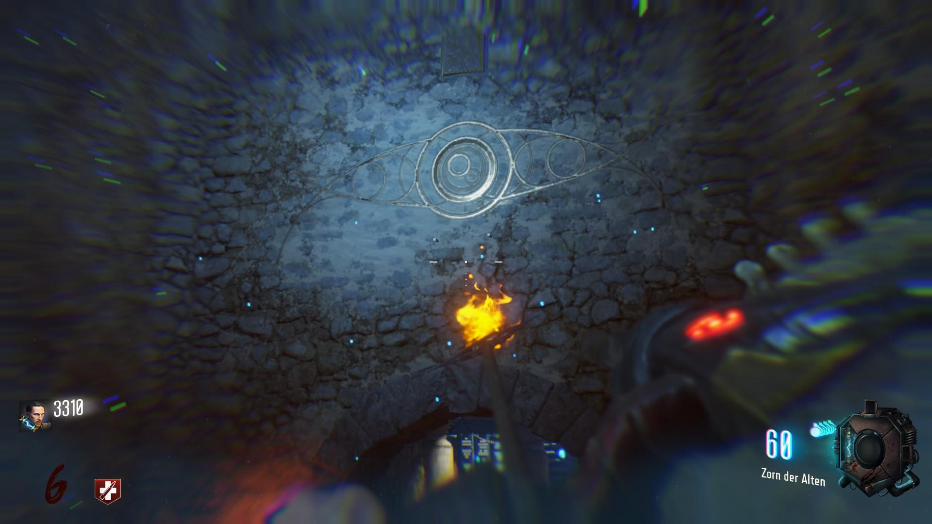 Steam Community Guide Der Eisendrache All Secrets