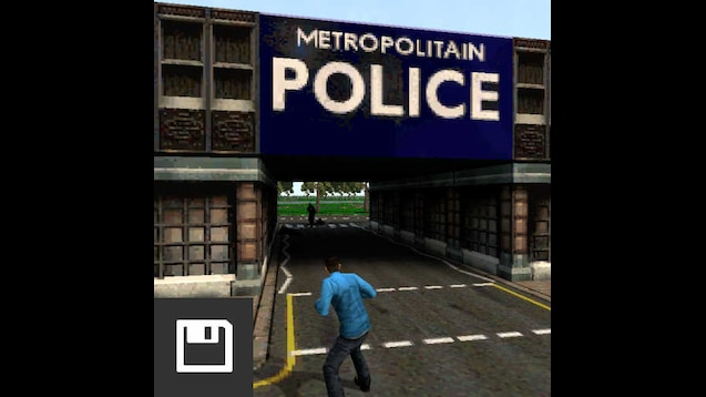 gta london download