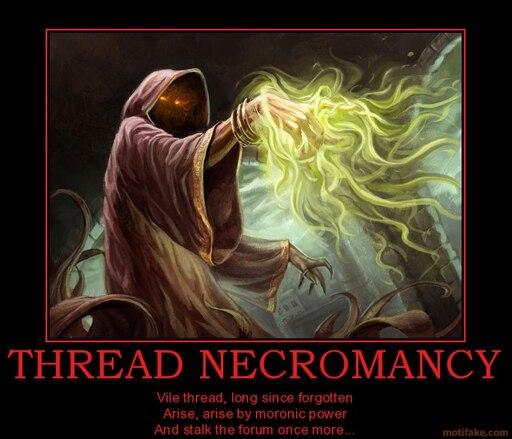 Steam Community :: Screenshot :: Thread Necromancy