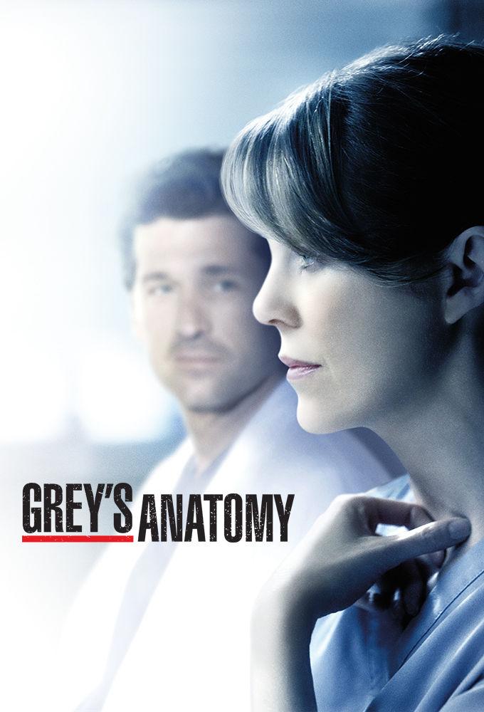 Steam Community :: :: HD.ONLINE.12x9.Greys Anatomy.Season.12.Episode ...