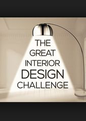 Steam Community Watch S03e04 The Great Interior Design Challenge Season 3 Episode 4 S3xe4 3 4