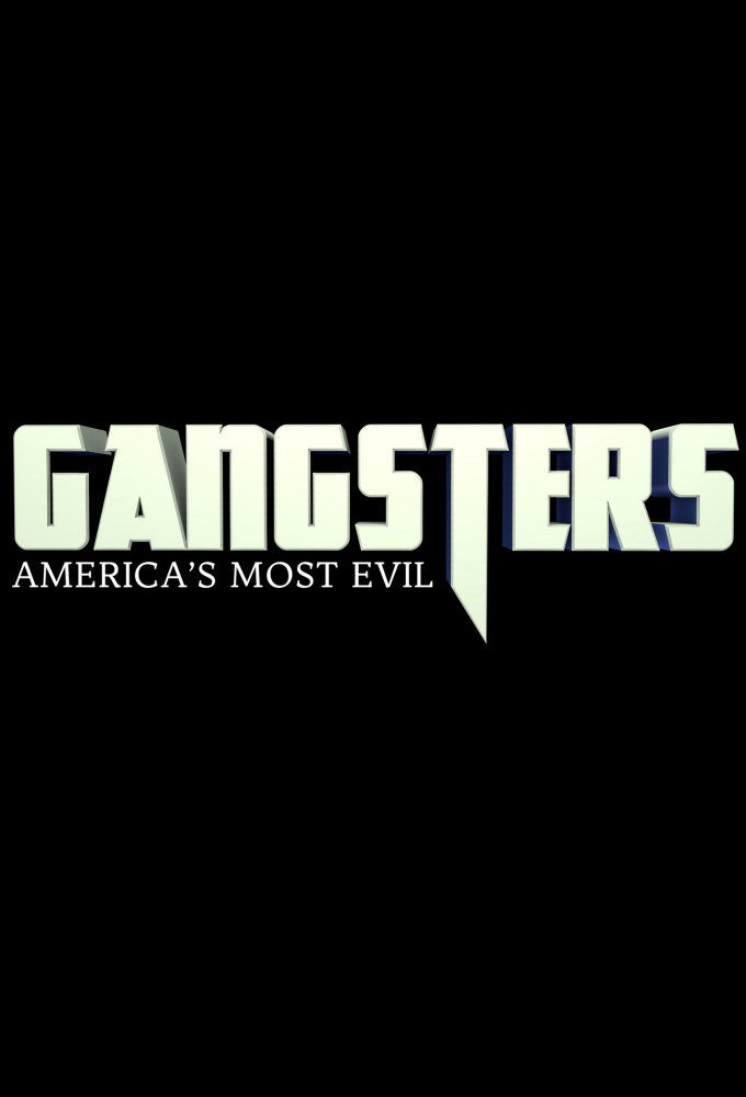 Steam Community :: :: Watch S03E04 Gangsters Americas Most