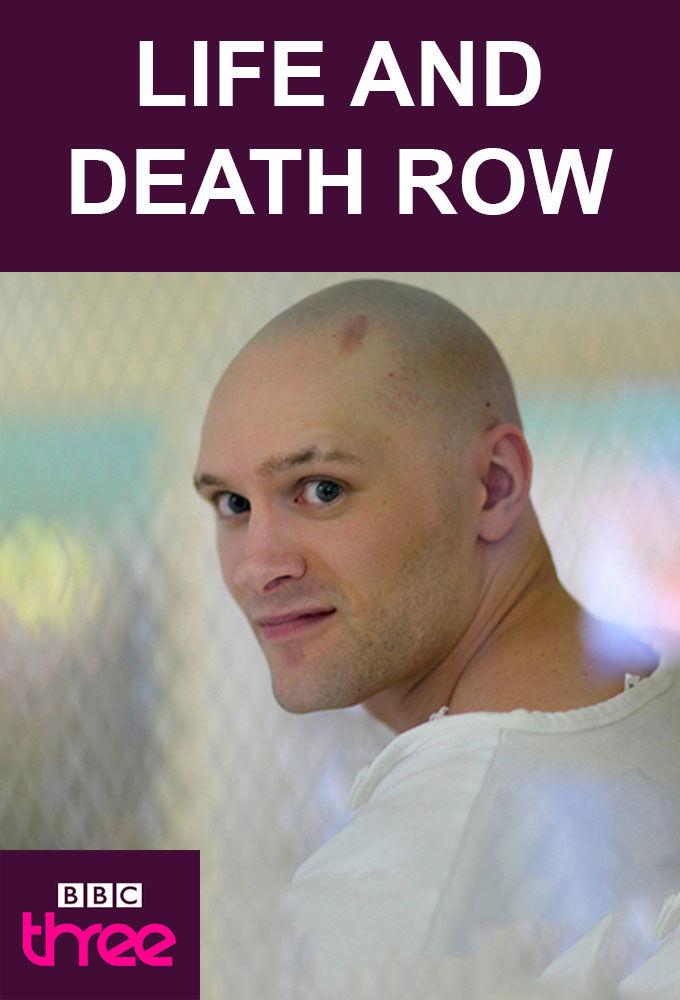 Steam Community :: :: HD ONLINE 2x2 Life and Death Row Season 2