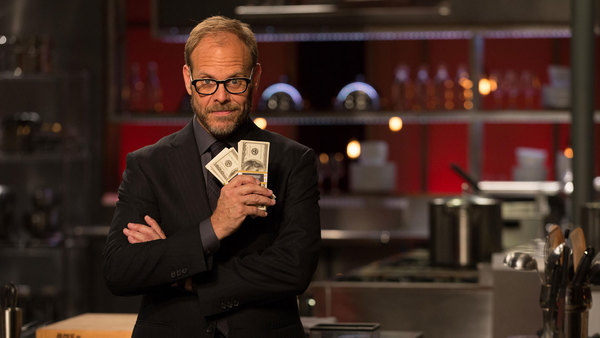 download - Cutthroat Kitchen Online