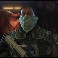 Steam Workshop :: XCOM, HELL YEAH, MURDER DEM ALIENS ALL