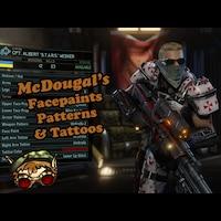 Steam Workshop :: XCOM 2 Preferred Mods