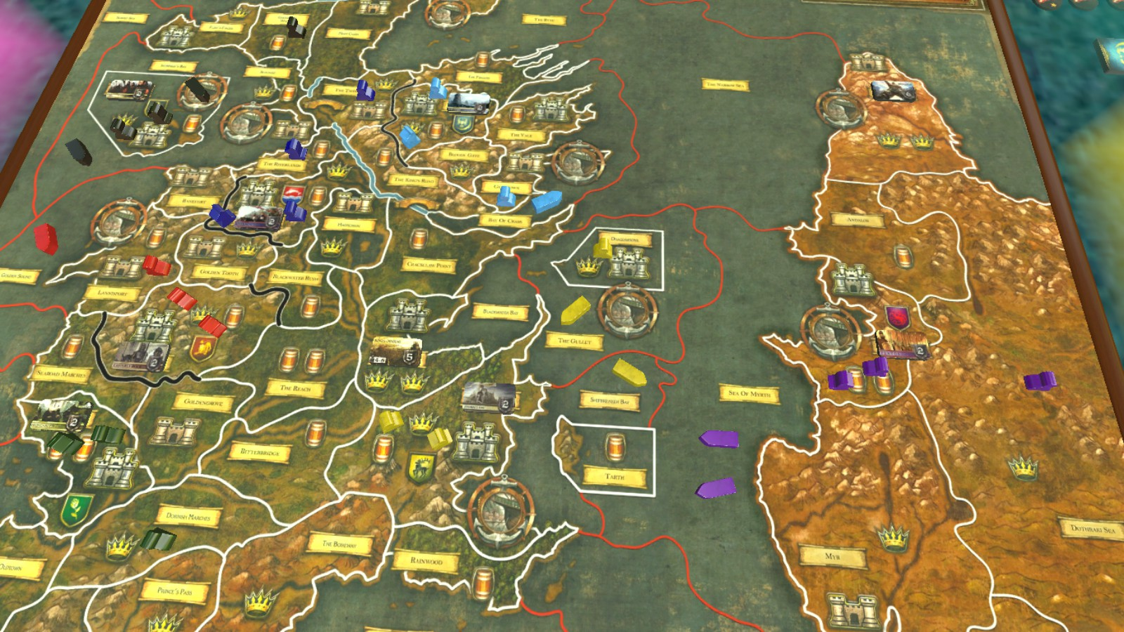 Steam Workshop :: A Game Of Thrones 9 Player Variant on downton abbey map, star trek map, justified map, world map, spooksville map, walking dead map, jersey shore map, narnia map, bloodline map, a storm of swords map, dallas map, clash of kings map, gendry map, jericho map, camelot map, winterfell map, got map, valyria map, qarth map, guild wars 2 map,
