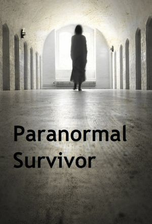 paranormal survivor episode 5