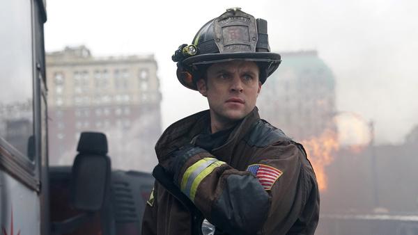 Steam Community :: :: Watch S04E12+S04E13 Chicago Fire