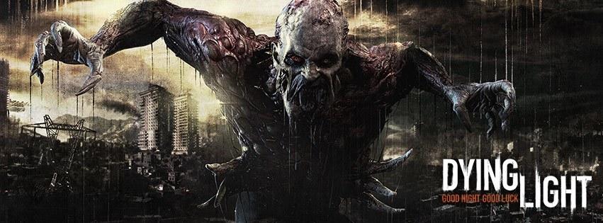 Steam Workshop :: Dying Light Custom Maps
