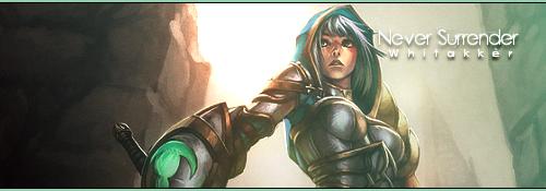 Steam Community :: :: Redeemed Riven <3