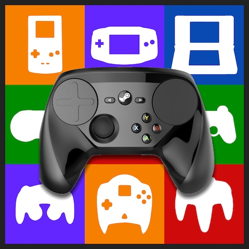 Steam Community :: Guide :: Getting the Steam Controller to work