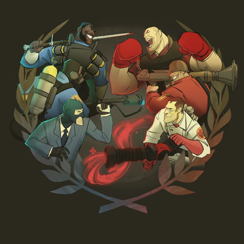 tf2 competitive matchmaking takes forever
