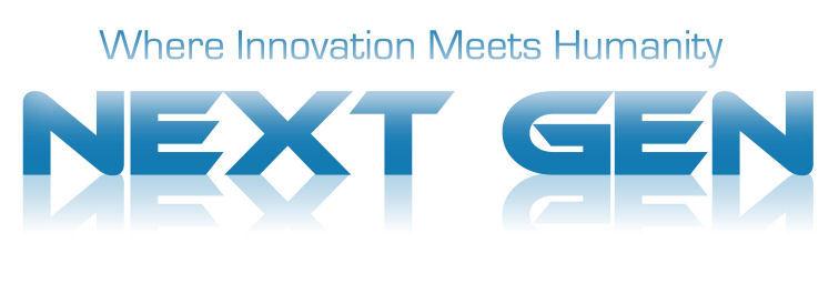 NextGen Expansion +