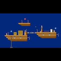 Steam Workshop :: Duck Game Mods