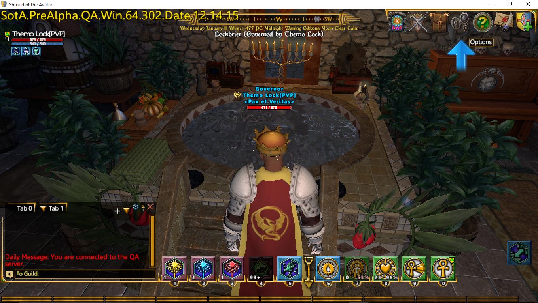 Steam Community :: Guide :: Shroud of the Avatar intro guide. on avatar sign, avatar base, avatar spirit,