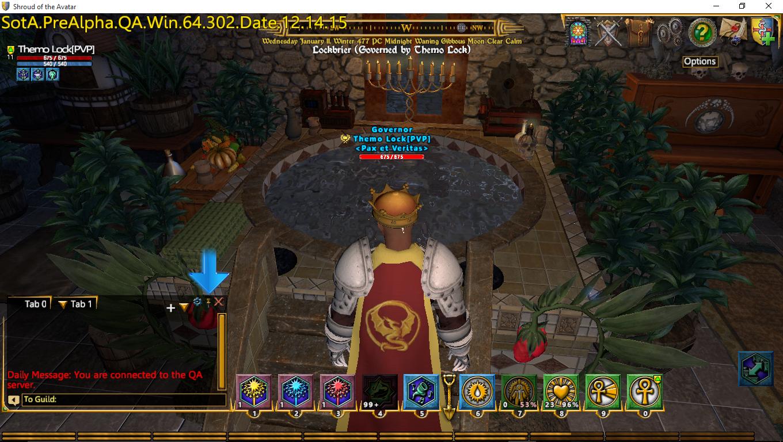 Shroud Of The Avatar World Map.Steam Community Guide Shroud Of The Avatar Intro Guide