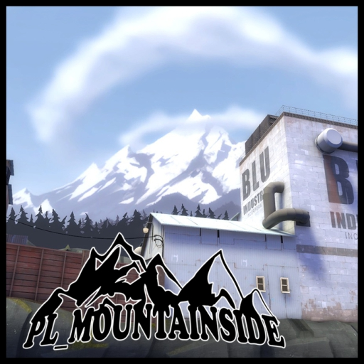 PAYLOAD Mountainside