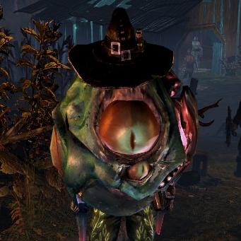 Steam Community :: Guide :: Daila & Dravis - Secret Quest