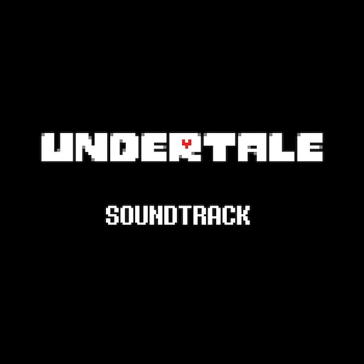 undyne the undying theme