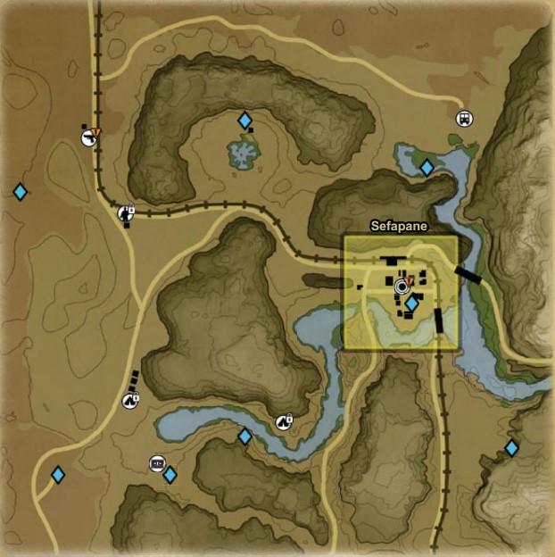 Steam Community Guide Diamond Cases Golden Aks Jackal