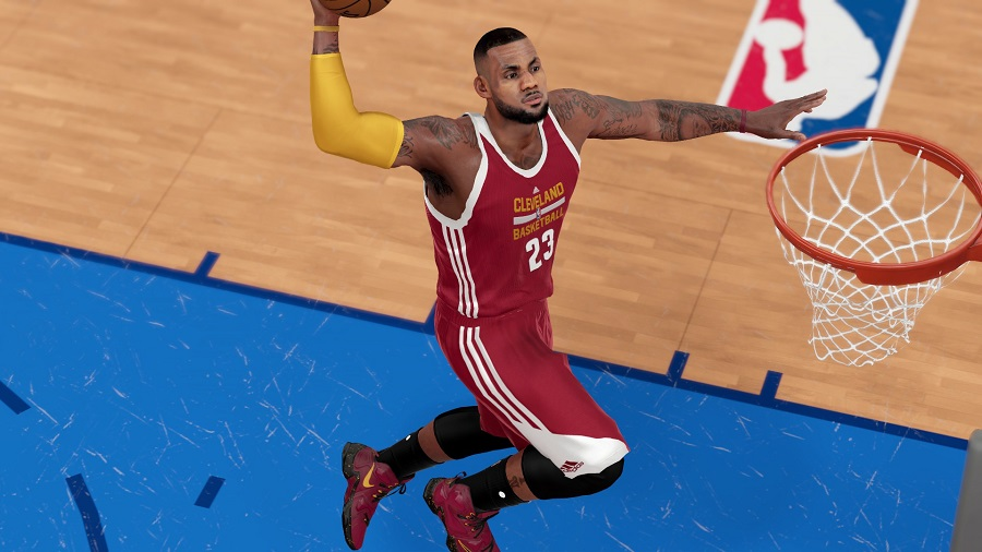 Steam Community :: Guide :: MyPlayer Animation Guide