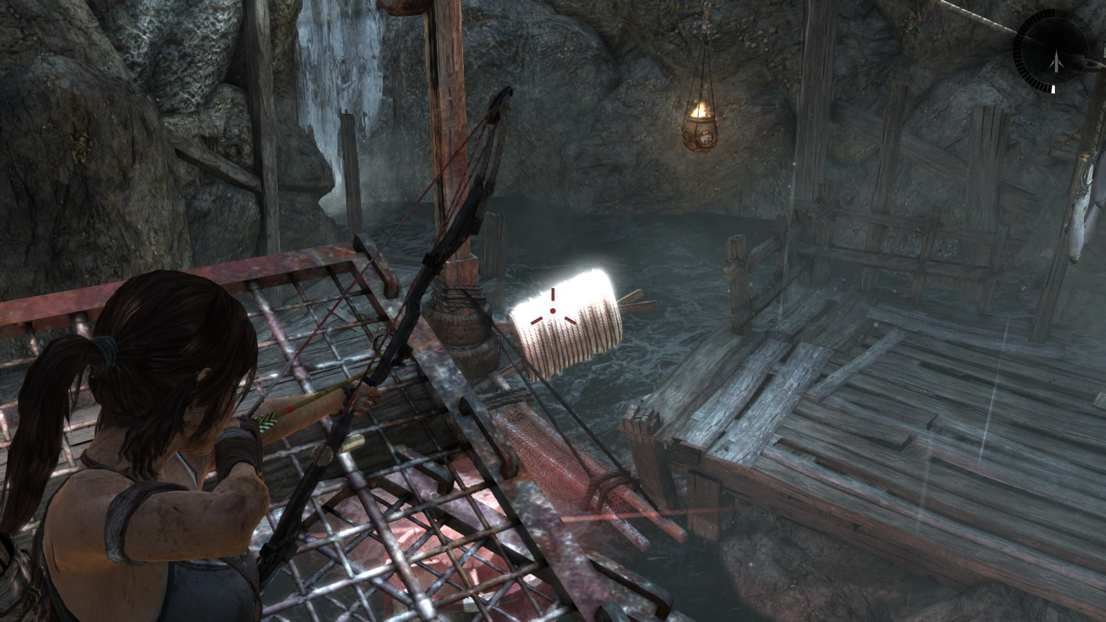 Tomb Raider: Complete All Optional Tombs image 154