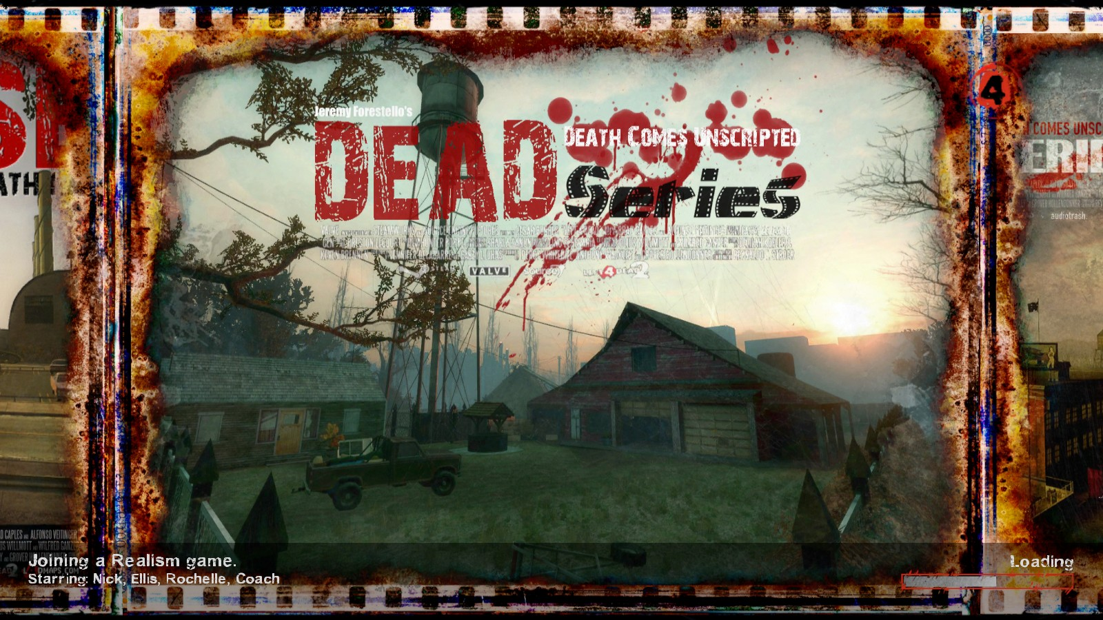 Steam Community :: Guide :: Top 50 Left 4 Dead 2 Custom Campaigns