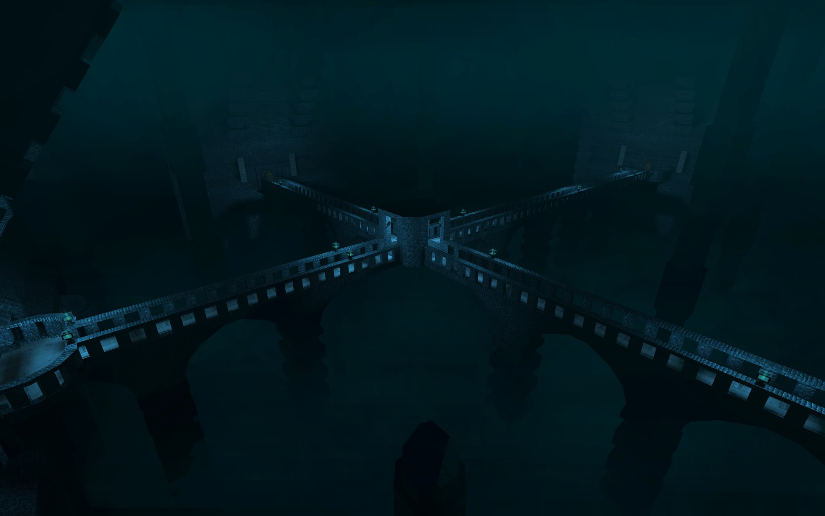 Steam Workshop Amnesia The Dark Descent Maps