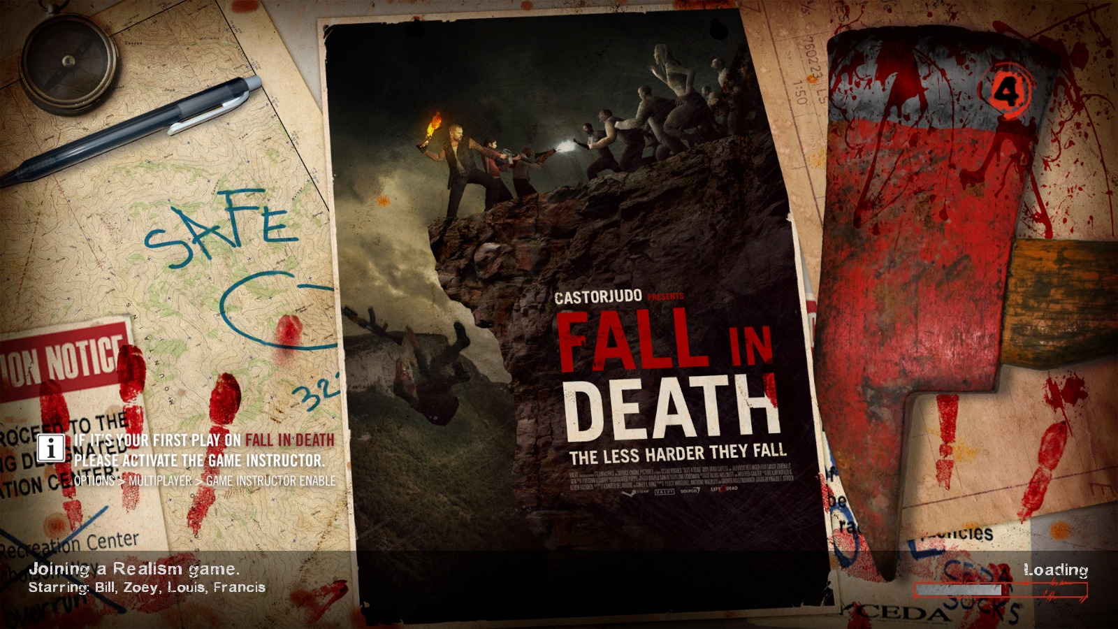 Steam Community :: Guide :: Top 50 Left 4 Dead 2 Custom