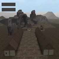 Steam Workshop :: mlp adventures