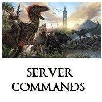 Steam Community :: Guide :: Admin Server Commands