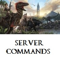 Steam Community :: Guide :: Admin Server Commands