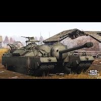 Steam Community :: Guide :: American TD T28 -