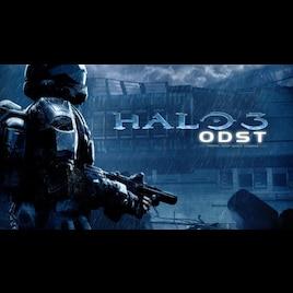 Steam Workshop :: Halo 3 ODST Mombasa Street OST (Main Theme)