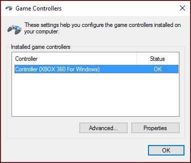 Steam Community :: Guide :: Xbox 360 Controller Proper