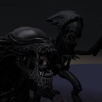 Steam Workshop :: Xenomorphs, Aliens