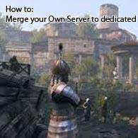 сервера minecraft на бесплатном хостинге