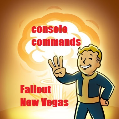 fallout new vegas speed command