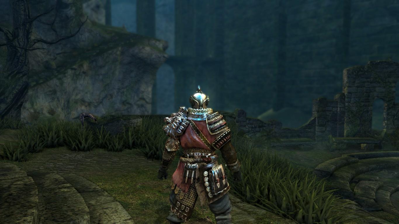 Steam Community :: Guide :: Dark Souls: HD Textures v3 0