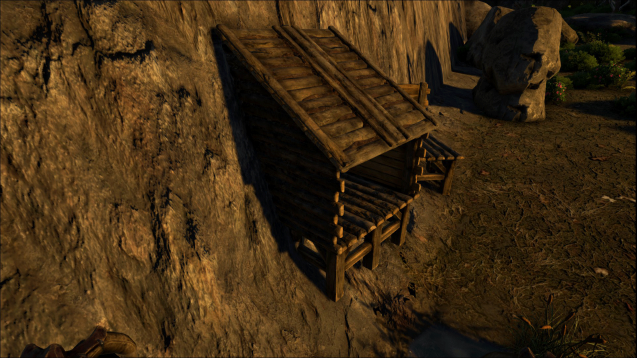 Steam workshop no collision structures rate malvernweather Choice Image