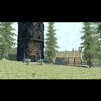 Steam Workshop :: Ultimate edition