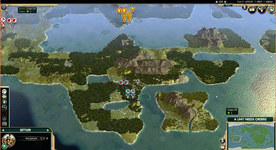 Steam Workshop Rads Avatar The Last Airbender Map - Avatar the last airbender us map