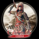 Image result for Assassin's Creed Chronicles: China